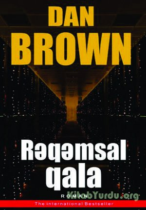 Pdf cehennem dan brown
