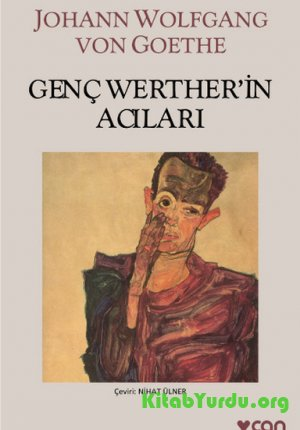Goethe - Genc Werther-in Acilari