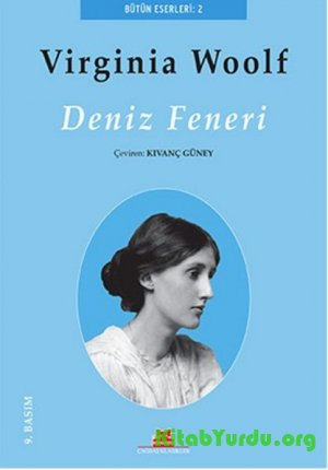 Virginia Woolf - Deniz Feneri